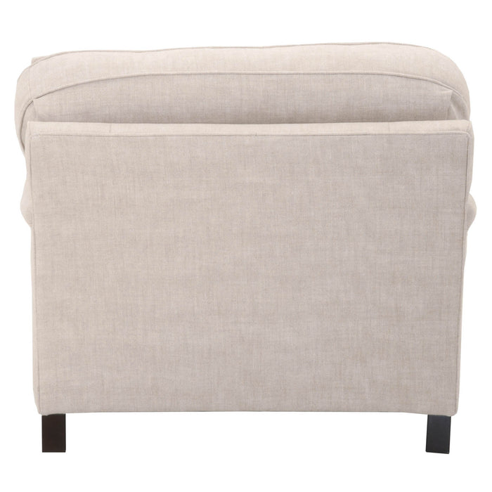 Charles Sofa Chair
