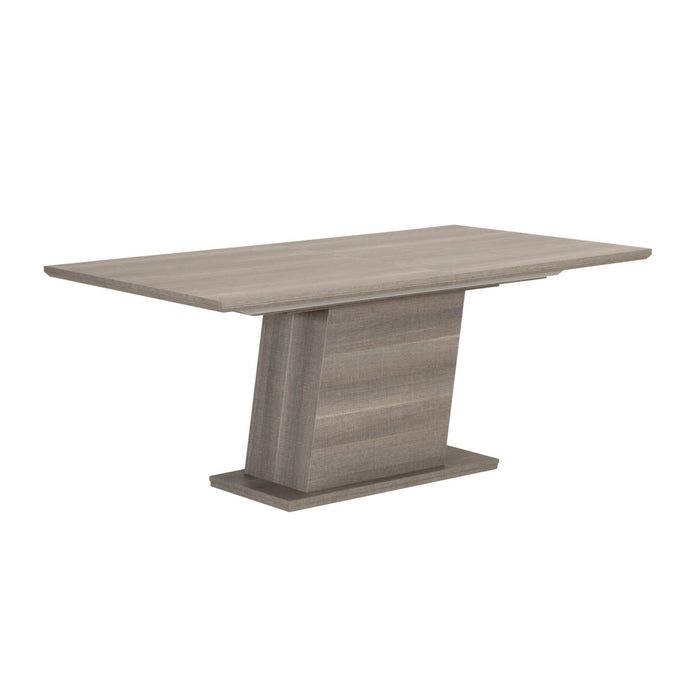 Forte Extension Dining Table