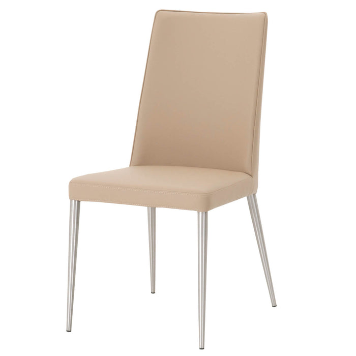 Fulton Dining Chair (Set of 2)