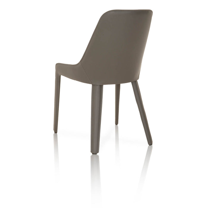 Logan Dining Chair (Set of 2)