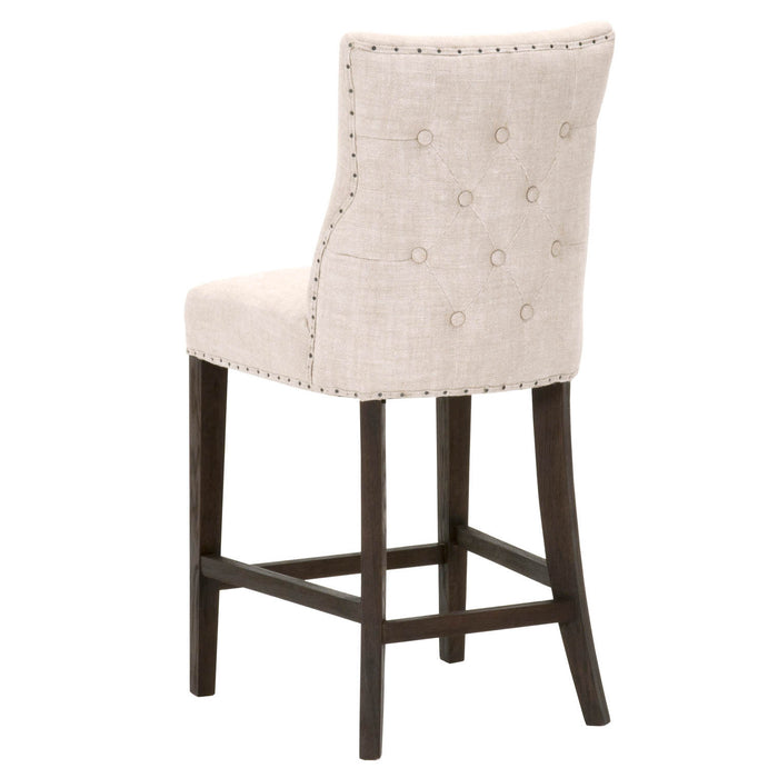 Lourdes Counter Stool