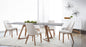 Noah Dining Chair (Set of 2)