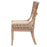 Playa Dining Chair (Set of 2)