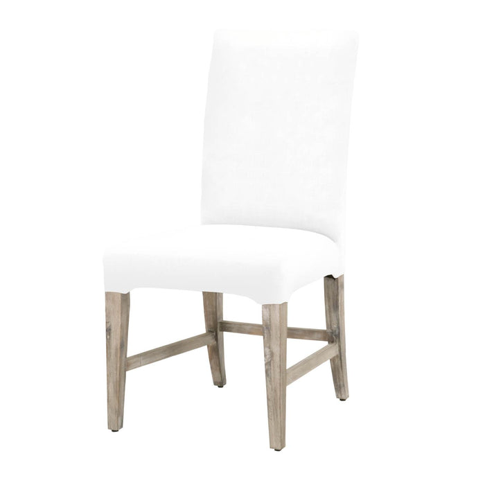 Willa Dining Chair (Set of 2)