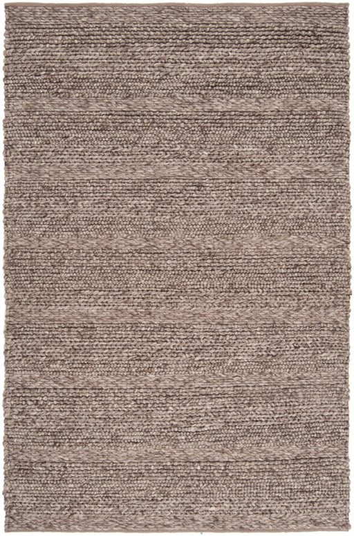 TAH-3705 edition. Variant Number TAH3705-58 is an Area Rugmanufactured, and tailored by Suryarugs, and part of the Tahoe Collection. Tahoe is one of our top selling best sellers, and Hand Woven in India.  Made with Knot type  with elegant details , Undyed. Made with 100% Wool  material in Wool, 100% Wool. Backing is No Backing and this beautiful rug is in the colors Taupe. T
