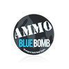 AMMO BLUE <br> Strong Hold <br>Matte Clay