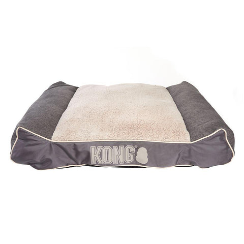 Lounger Dog Bed