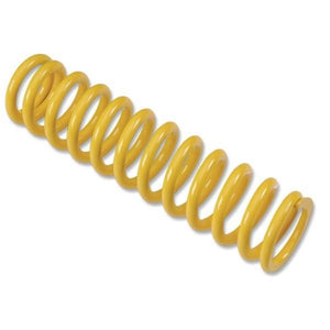 High Lifter Products SPRKR750 Shock Springs - Rear