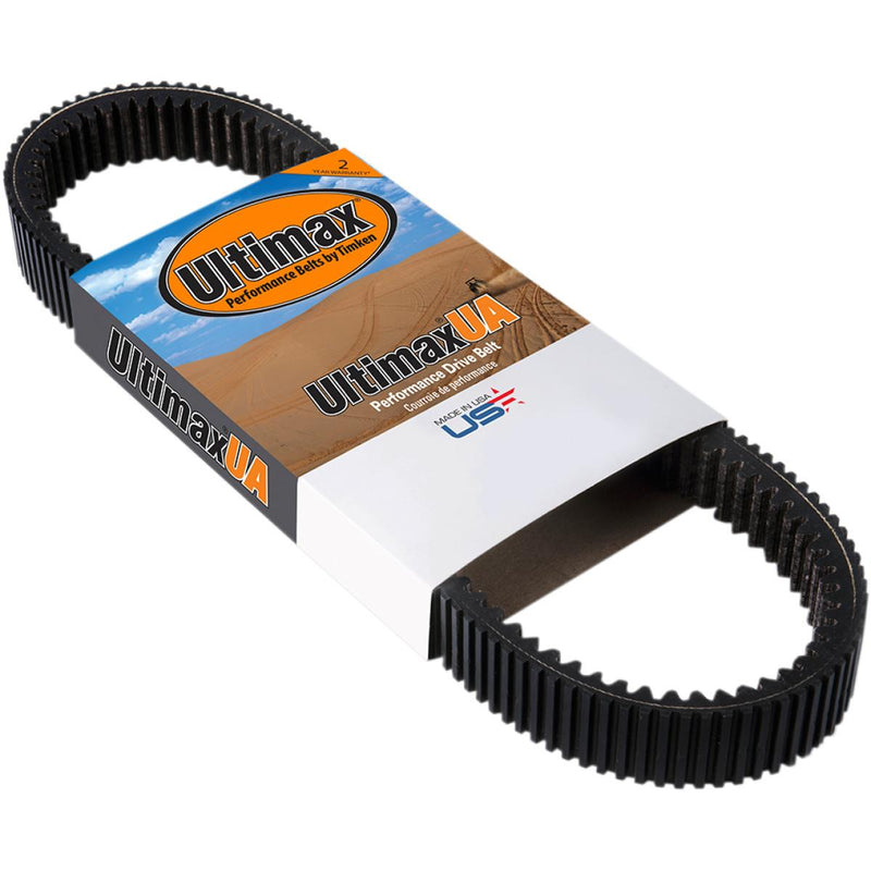 Ultimax UA451 Ultimax ATV UA Belt