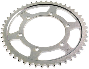 Sunstar 2-634439 Steel Rear Sprocket - 39T