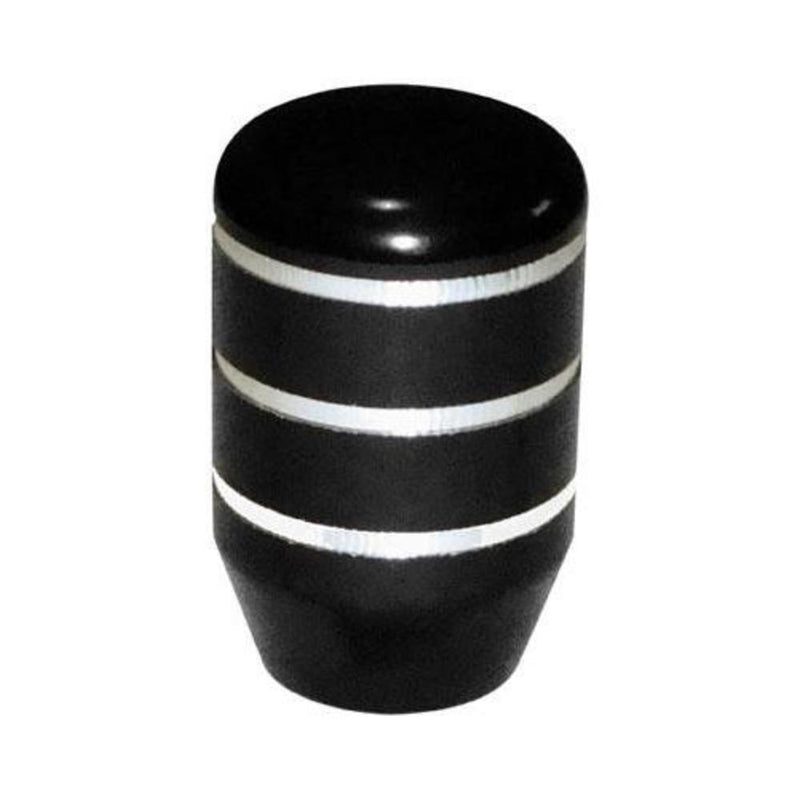 ModQuad CA-SHIFT-BLK Gear Shift Knob - Black