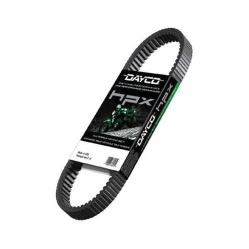 Dayco HPX2237 HPX High-Performance Extreme ATV Belt