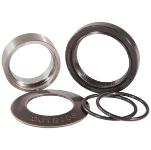 Hot Rods OSK0055 Countershaft Seal Kit