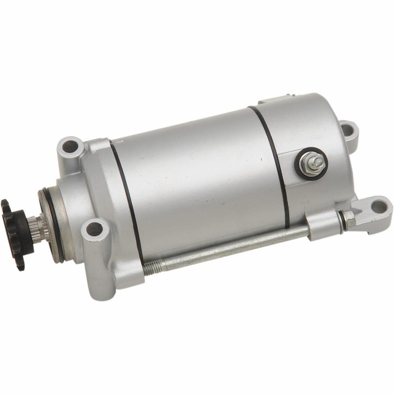 Ricks Motorsport Electric 61-120 Starter