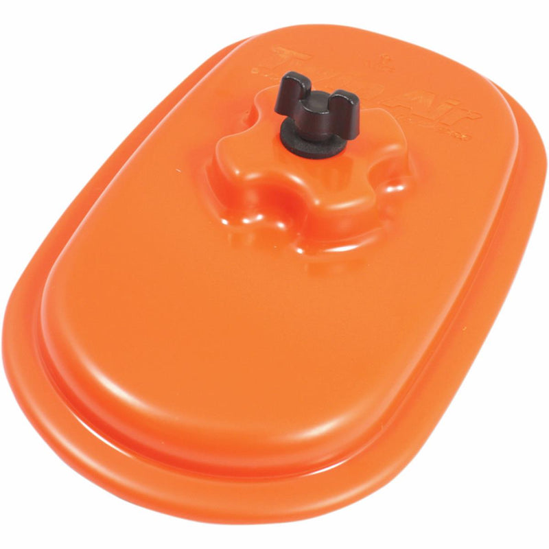 Twin Air 160112 Airbox Cover