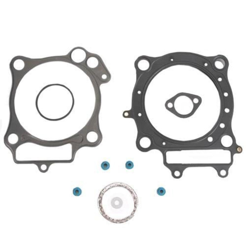 Cometic Gasket C3233-EST EST Top End Gasket Kit - 97mm Bore