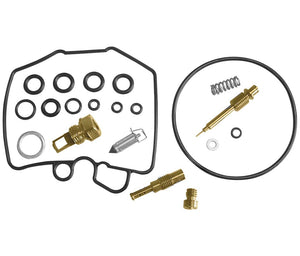 K&L Supply 18-2610 Carburetor Repair Kit