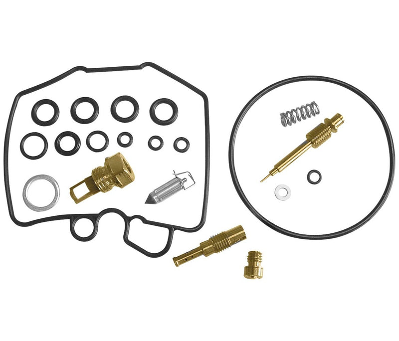 K&L Supply 18-2447 Carburetor Repair Kit