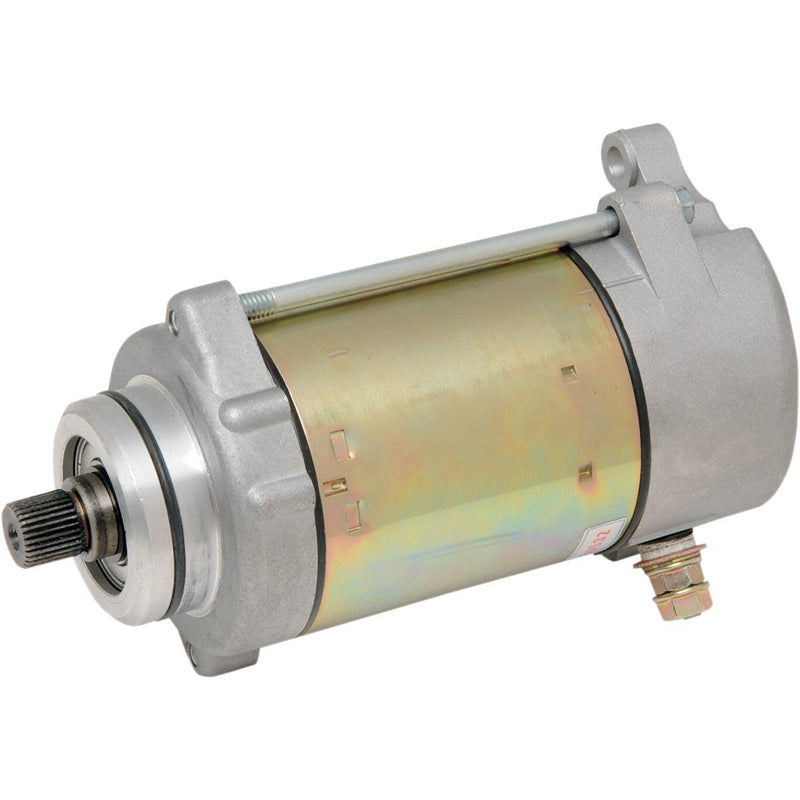 Ricks Motorsport Electric 61-204 Starter