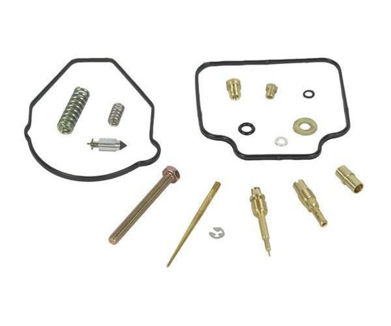 Shindy 03-731 Carburetor Repair Kit