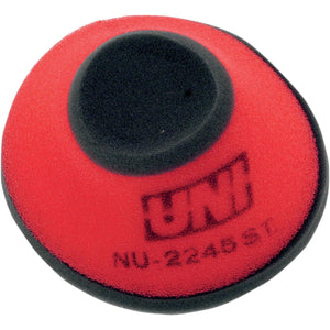 Uni NU-2245ST Multi-Stage Competition Air Filter