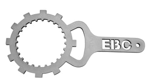EBC CT017 Clutch Removal Tool