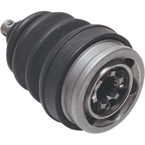 EPI WE271119 CV Joint Kit