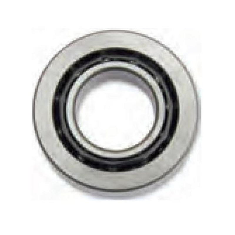 Eastern Motorcycle Parts A-37906-11 Clutch Hub Bearing