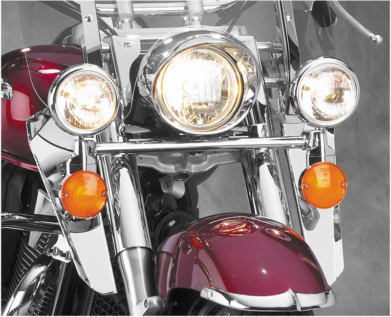 National Cycle 90-901016-000 25w H-3 Bulb for Sportlight Bars