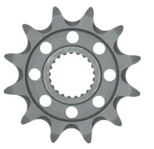 Supersprox CST-4054530-15-2 Front Sprocket - 15T