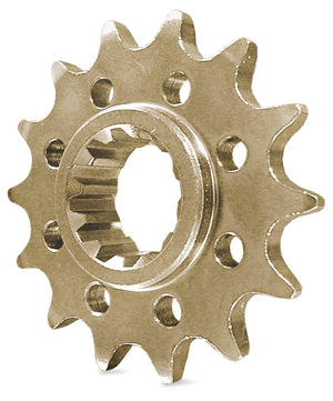 Vortex 2910-16 Front Sprocket - 16T
