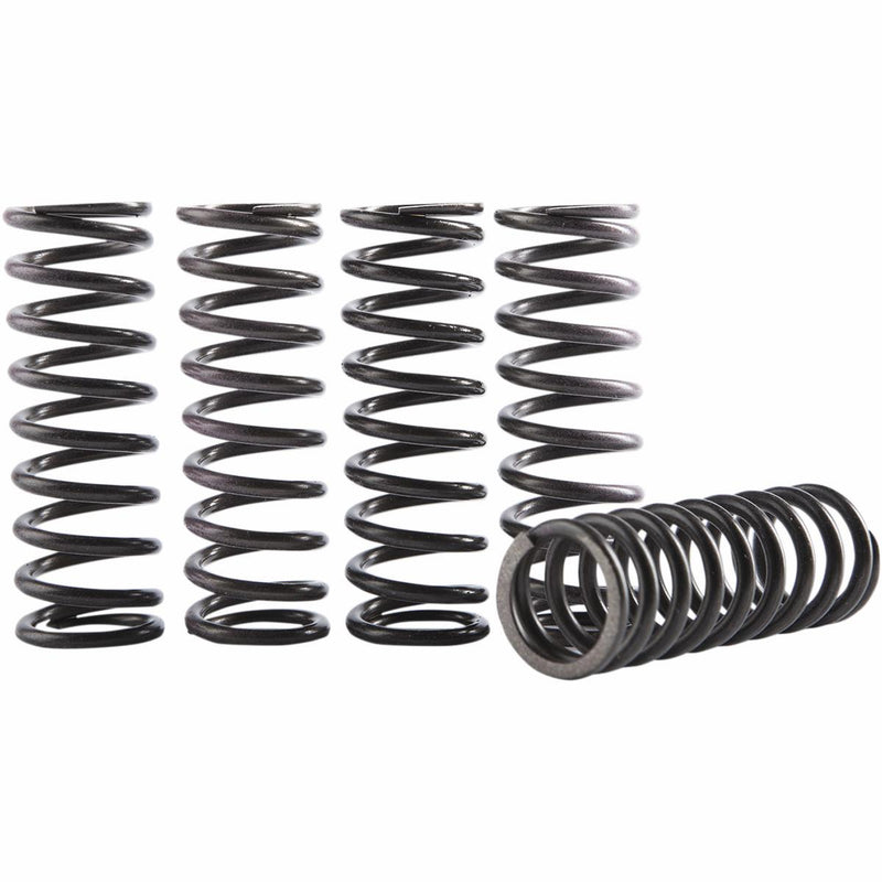 Hinson Racing CS341-6-0311 Hi-Temp Clutch Spring Kit