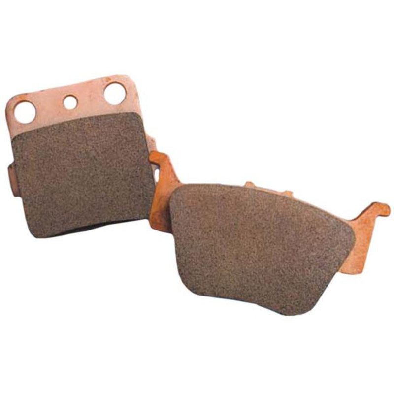 EBC FA232R R Series Long Life Sintered Brake Pads