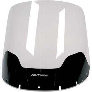 Slipstreamer Replacement Windshield - 21in. - Smoke