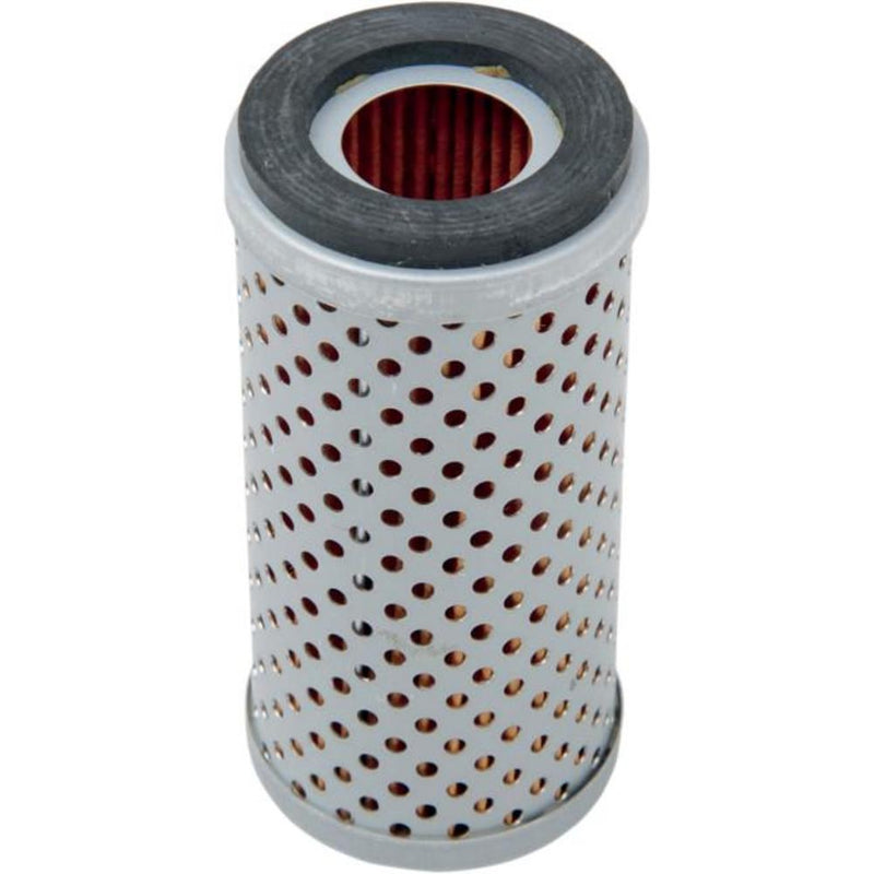Emgo 10-28300 Oil Filter - Drop-In