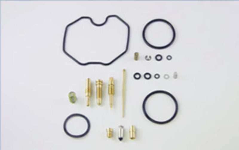 Shindy 03-426 Carburetor Repair Kit