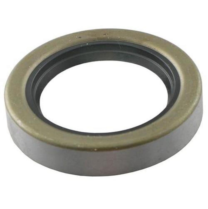 Cometic Gasket C9355 Double-Lip Points Seal