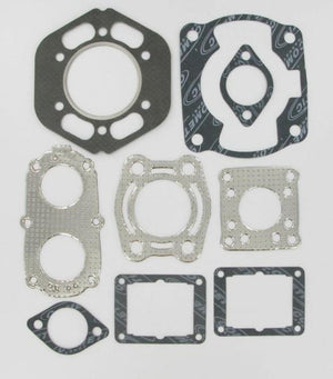 Cometic Gasket C6001 High-Performance PWC Gasket Kit