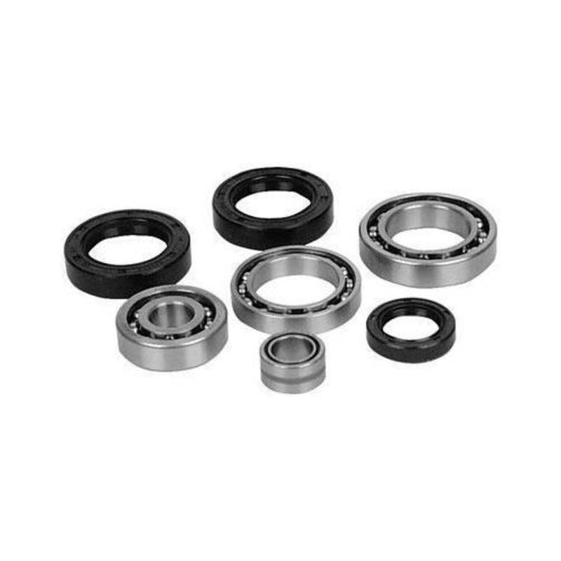 All Balls 25-2103 Differential Bearing and Seal Kit