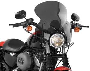National Cycle N21603 Stinger Windshield
