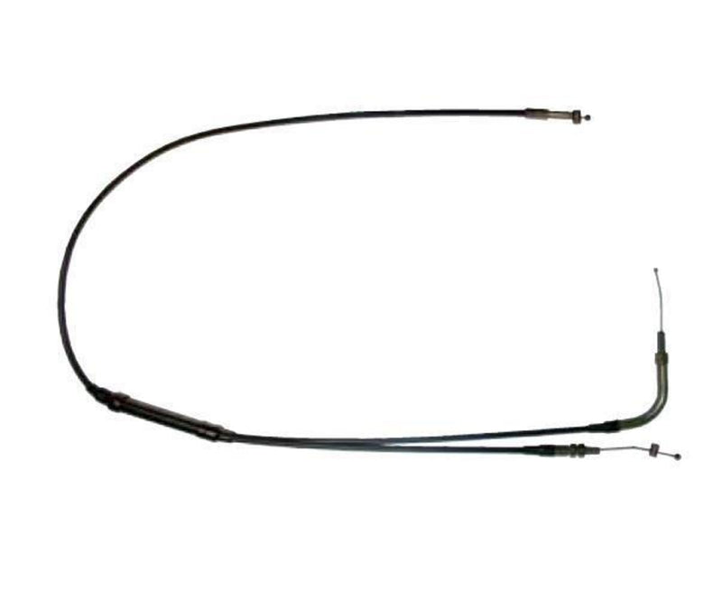 SP1 SM-05205 Throttle Cable