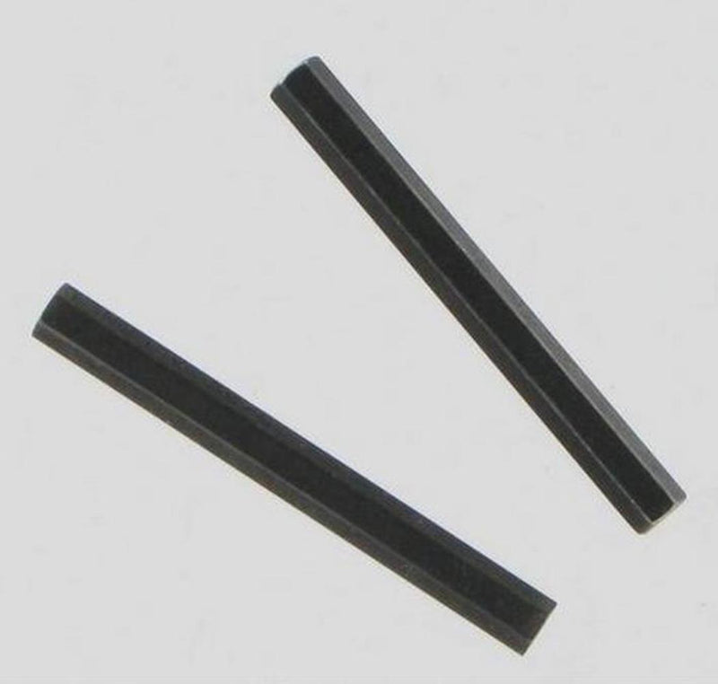Woodys STUD-INSERT2 Replacement Hex Package for Stud Installation Tool