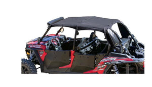 Nelson-Rigg 918-208 RZR 4S Convertible Soft Top