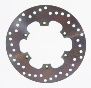 EBC MD6370D OE Replacement Brake Rotor
