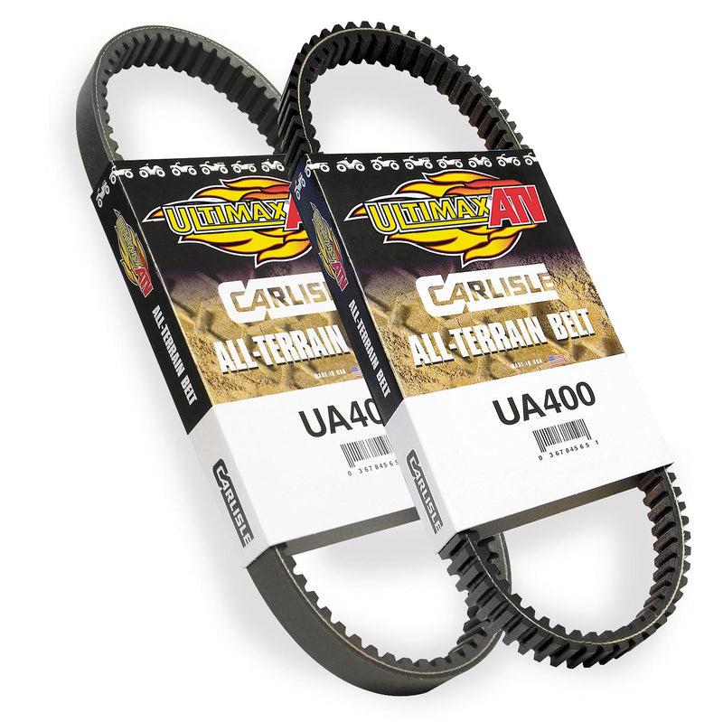 Carlisle UA403 Ultimax Hypermax Belt