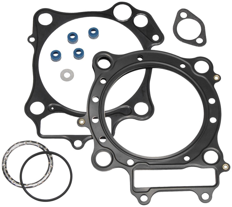 Cometic Gasket C3335 Bottom End Gasket Kit