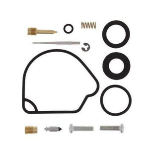 All Balls 26-1591 Carburetor Rebuild Kit