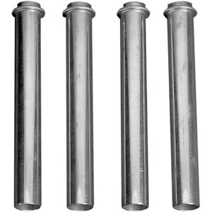 Colony 9213-4 Inner Pushrod Cover Set