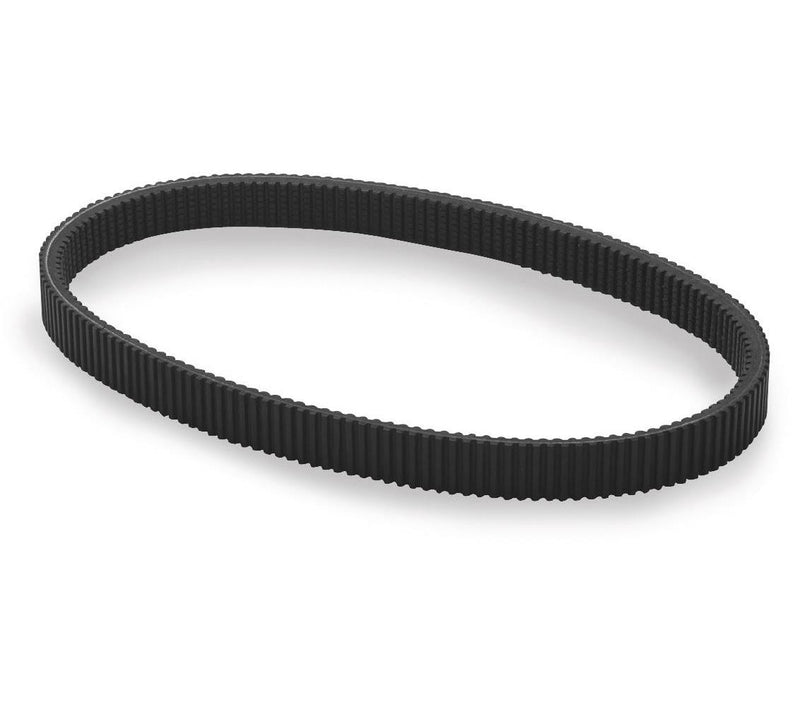 EPI WE265021 Severe Duty Drive Belt