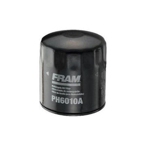 Fram PH6010A Oil Filter - Standard